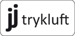 JJ Trykluft